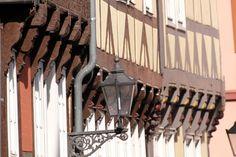 Das Museums Café: das Bomann-Museum gilt als einer der größten und bedeutendsten Museen in Niedersachsen.