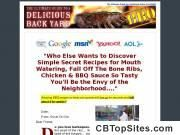 Best BBQ Grilling Book | Best BBQ Grilling Guide | BBQ Grilling eBook