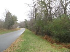 SOLD: 5 Acres of Land in Chatham County NC  http://www.ericandrewsrealtor.com/1866360/