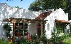 Lovely Spanish Home...Forest Trail | Ryan Street & Associates