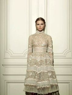 Valentino 2013 haute couture