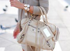 //  love this bag