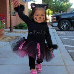 100+ Homemade Halloween Costumes