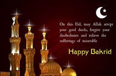 Eid ul Adha Images, Bakra Eid Images, Eid ul Adha Wishes Images, Eid ul Adha Mubarak Images Eid Al Adha Wishes, Happy Eid Al Adha, Happy Eid Mubarak, Ramadan Mubarak, Eid Ul Adha Images, Eid Images, Eid Mubarak Images, Eid Pics, Adha Mubarak