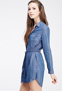 look saia jeans longa - Pesquisa Google