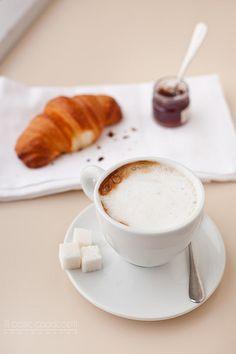 Breakfast III