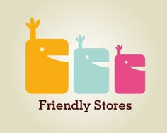 Friendly Stores