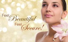 Get rejuvenated your mind and soul by medical spa. We have been serving people of Las Vegas from years. Visit us for a unique experience today only.