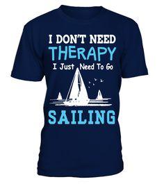 Sailing-Sailor-