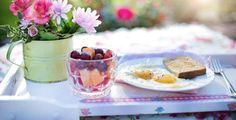 Ontbijt: De belangrijkste maaltijd van de dag of toch niet? Volgens onderzoek blijkt nu dat je mag eten wat je wilt.  http://nl.metrotime.be/2016/03/22/uncategorized/de-mythe-van-het-ontbijt-ontmaskerd/