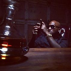 "YOUNG JEEZY "" EL JEFE "" VIDEO IS HOT!  [ INTRO TO THE PROJECT ]  on www.celebrityrapgossip.com New Hip Hop Beats Uploaded EVERY SINGLE DAY  http://www.kidDyno.com"