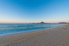 Villa del Palmar Cabo   #resort #travel #holiday #beautifulplace #cabosanlucas #mexico