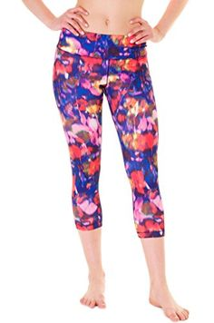9ec039d455e352 kmart active wear | Womens Activewear: Find Workout Clothes For Women at  Kmart | yoga pants that I own and want | Pants, Active wear for women, ...