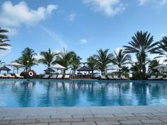 Grace Bay (Providenciales, Turks and Caicos): Top Tips Before You Go - TripAdvisor