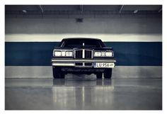 Automotive photography by Karol Sidorowski, via Behance Automotive Photography, My Photos, Vehicles, Car, Behance, Automobile, Autos, Cars, Vehicle