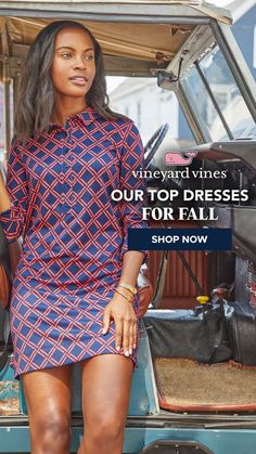 Shop Now, Cool Outfits, Fashion Outfits, Stripes, Dressing, Pretty, Summer Dresses, My Style, Cute Shoes