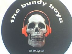 Check out Bundy Boys (OFFICIAL) on ReverbNation Surf, Songs, Check, Surfing, Surfs, Surfs Up, Song Books