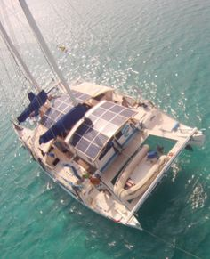 Catamaran Design, Catamaran Charter, Sailing Catamaran, Row Row Row, Row Row Your Boat, Boat Building, Building Design, Yatch Boat, Cat Boarding