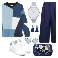 """Blue 