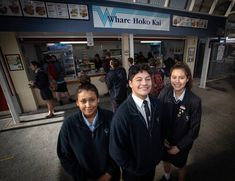 Overweight 37 per cent of Auckland school children overweight, report finds Best Weight Loss Plan, Weight Loss Help, Trying To Lose Weight, Health And Physical Education, Physical Fitness, Always Feeling Hungry, Drinking Lemon Juice, Low Calorie Diet, Fad Diets