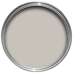 Farrow & Ball Cornforth White No. 228 Farrow & Ball Cornforth White No. Light Grey Paint Colors, Light Grey Walls, Paint Colors For Home, Paint Colours, Neutral Paint, Cornforth White Farrow And Ball, Cornforth White Living Room, Farrow Ball, Farrow And Ball Paint