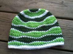 Meladora's Creations for Crochet: Photo Knitting Patterns, Crochet Patterns, Crochet Cap, Crochet Instructions, Crochet Tutorials, Beanie Pattern, Chrochet, Crochet For Kids, Baby Hats