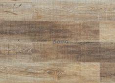 Vinylová plovoucí podlaha HydroCork od portugalského výrobce Wicanders má nosnou deskupt tvořenou z přírodního materiálu, kterým je korek.  Vinylový povrch dokonale imituje dřevo a korková vrstva má vynikající tepelné a zvukové izolační vlastnosti. Hardwood Floors, Flooring, Bamboo Cutting Board, Twine, Texture, Wood Floor Tiles, Surface Finish, Wood Flooring, Floor