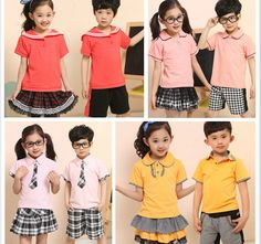 Photo from Kindergarten/Nusery/school Uniforms collection by Apparal Smart General Trading FZC Kids Uniforms, Sports Uniforms, School Uniforms, School Uniform Fashion, Kids Daycare, Uniform Design, School Shoes, Sport Wear, School Design