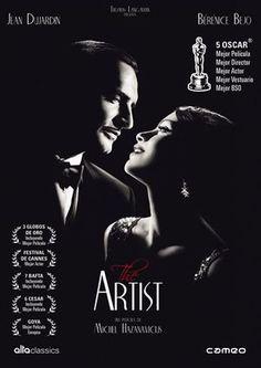 "(*) ""The Artist"""