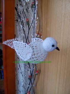Szaleństwa Jadzi http://szalenstwajadzi.blogspot.com/