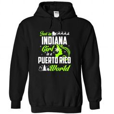 INDIANA-PUERTO RICO Xmas 01Lime - #hipster tee #sweatshirt cardigan. WANT IT => https://www.sunfrog.com/States/INDIANA-2DPUERTO-RICO-Xmas-01Lime-Black-Hoodie.html?68278