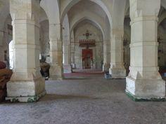 Shatgambuj Mosque