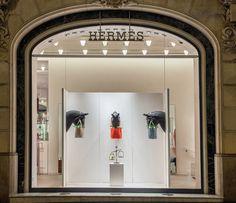 Chema Madoz para Hermès