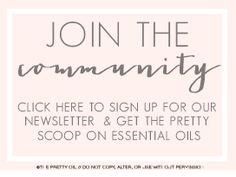 Subscribe to the Pretty Oil today!   / / http://www.prettyoil.com/subscribe/