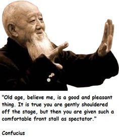 45 Best Confused yet? images   Confucius say, Confucius ...