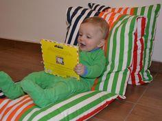 Kids Rugs, Decor, Decoration, Kid Friendly Rugs, Decorating, Nursery Rugs, Deco