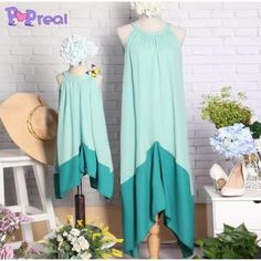 65a4dd67 Popreal,an exclusive online store, offers family matching outfits, here you  can find more fashion trendy mommy and me matching outfits, brother sister  ...