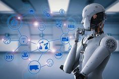 Machine learning, Big Data, and automation are revolutionizing global industry – and the energy sector is no exception. Nikola Tesla, Software Testing, Software Development, Big Data, Hardware E Software, Fourth Industrial Revolution, Artificial Intelligence Technology, Supply Chain Management, Data Analytics