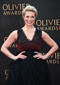 Critic Choice Awards, Royal Albert Hall, London England, Red Carpet, Faces, Actresses, Tv, Formal Dresses, Sexy