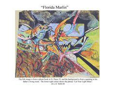 Florida-Marlin.jpg (3300×2550)
