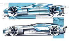 SIDEFLOW #sideflow #sketch #icecreamsketches #autodesign