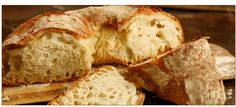 Knead in Muizenberg bakes artisan bread and other delicious treats. Must stop there for a Sunday lunch. Cake Chevre Tomate, Cake Pesto, Pate A Cake, Rustic Bread, Pita Bread, Bakery Cafe, Ciabatta, Artisan Bread, Yummy Treats