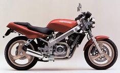 Honda NT650 Bros.jpg (950×579)