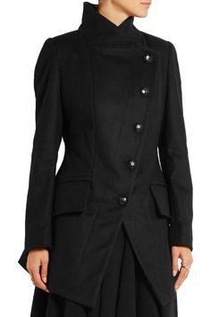 791210097d97 12 Best Top 20 Burberry Coats images