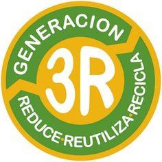 D'economía Blog: Factor tierra Company Logo, Logos, Industrial, Ideas, World, Upcycling, Reuse Recycle, Remainders, Respect