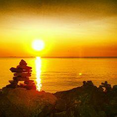 Pelee Island, Ontario in Pelee Island, ON