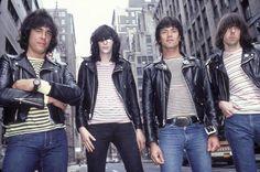 fotos-de-los-ramones-rock-punk