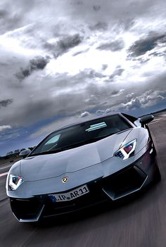 247 best lamborghini top speed images cool cars vehicles ferrari rh pinterest com