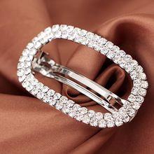 Like and share! https://www.sahaexpress.com  #jewelry #fashionjewelry #watches #hairjewelry #beachjewelry #bodyjewelry #beachfashion #necklace #bracelet