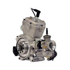 Vortex Rok Kart Racing Engine http://www.youtube.com/watch?v=uzTczS4Gz68